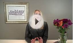 thebizzybuzz.com free training course