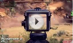Top Free FPS and Shooter Games MANY AWESOME GAMES 2013