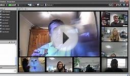 Top Video Conferencing Tips With Avaya Scopia