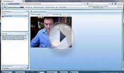 Tutorial: Live Video Conferencing - HD Live Webcam Meetings