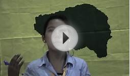 TYC Online: Youth Leadership Training 2014