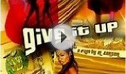 Watch Give It Up (2003) Free Online