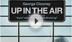 Watch Up in the Air (2009) online free without downloading