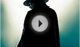 Watch V for Vendetta (2005) Free Online