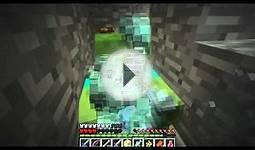 Waves 1 : Call of Minecraft hd baptistedu33240