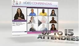 What is the best Video Conferencing Software? Goto Meeting