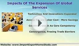Work Online: Start Your Import Export Business. Take A