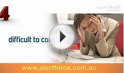 Workplace Bullying and Harassment Training Available Online