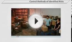 Workplace Violence and Harassment online training demo.flv