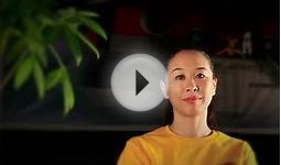 Wushu Stretch Kicks Online Distance Education Course