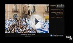 Yom Haatzmaut Israel Independence Day Conference Call and