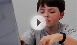 Youth Digital - Online Tech Classes for Kids