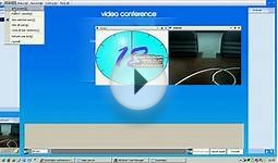 zonevideo video conferencing software
