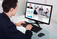 Video_Conferencing_Vendors_A_Complete_List_of_Which_to_Sell