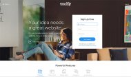 Weebly free web builder